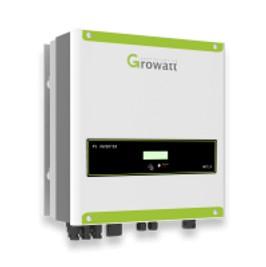 INVERSOR GROWATT MTL-S