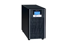 PWC 11-S0 Tower Online UPS